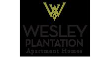Wesley Plantation