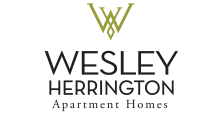Wesley Herrington