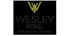 Wesley Pond