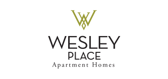 Wesley Place