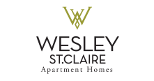 Wesley St. Claire