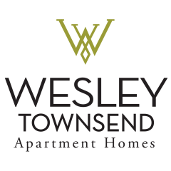 Wesley Townsend