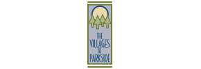 Villages At Parkside II