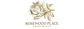 Rosewood Place Apartments