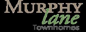 Murphy Lane