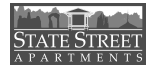 STATE STREET APARTMENTS