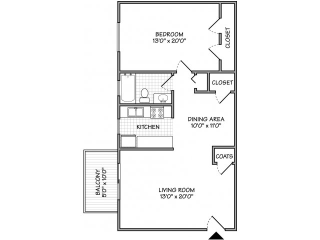 2 furthermore All p1 furthermore Two Bedroom Apartments also Panama City Beach Fl Resorts as well Model Units. on 1 br floor plans