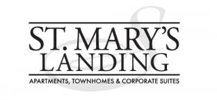 ST. MARY'S LANDING APARTMENTS