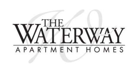 THE WATERWAY APARTMENTS