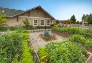 Adirondack Lodge, LLC