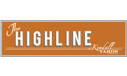 Highline at Kendall Yards