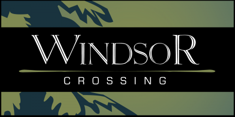 Windsor Crossing, LLC