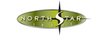NorthStar Lodge, LLC