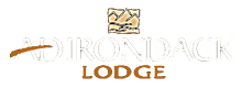 Adirondack Lodge, LLC
