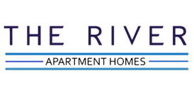 http://www.theriverapartments.com/