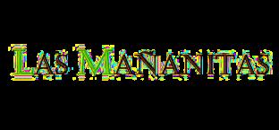 Las Mananitas Apartments
