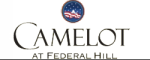 Camelot at Federal Hill LLC