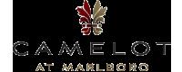 Camelot at Marlboro Urban Renewal LLC