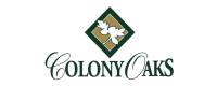 Colony Oaks Associates