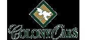 Colony Oaks Associates