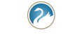 Camelot at TowneLake