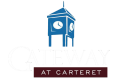 Gateway at Carteret