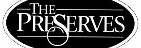 The Preserves