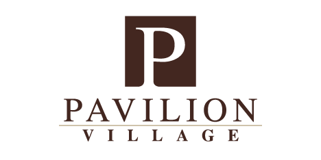 Pavilion Village Apartments