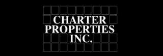 Charter Properties