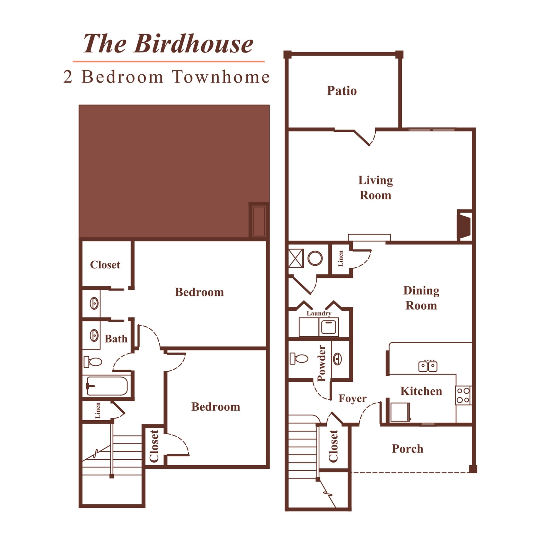 2 bed 15 bath apartment in fort mill sc peachtree place apartments the birdhouse ccuart Images