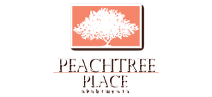 Peachtree Place Apartments