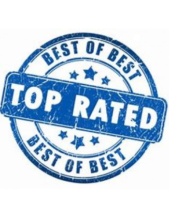 COME SEE WHY WE ARE RATED IN THE TOP 1% IN THE COUNTRY 2 YEARS IN A ROW!