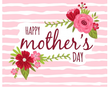Happy Mothers Day!! Call one of our friendly leasing professionals TODAY (888) 533-2135.