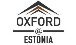 Oxford at Estonia
