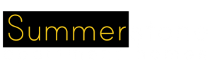 Summerstone Apartment Homes