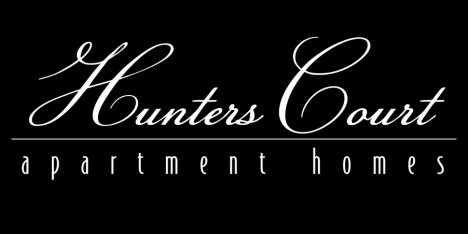 Hunter's Court Apartments