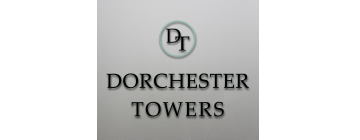Dorchester Towers Apartments