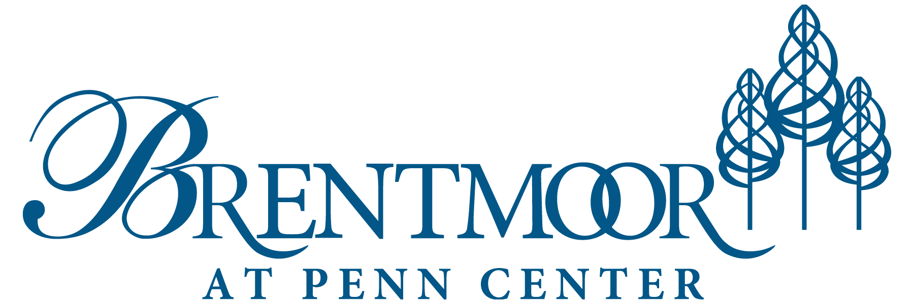 Brentmoor at Penn Center