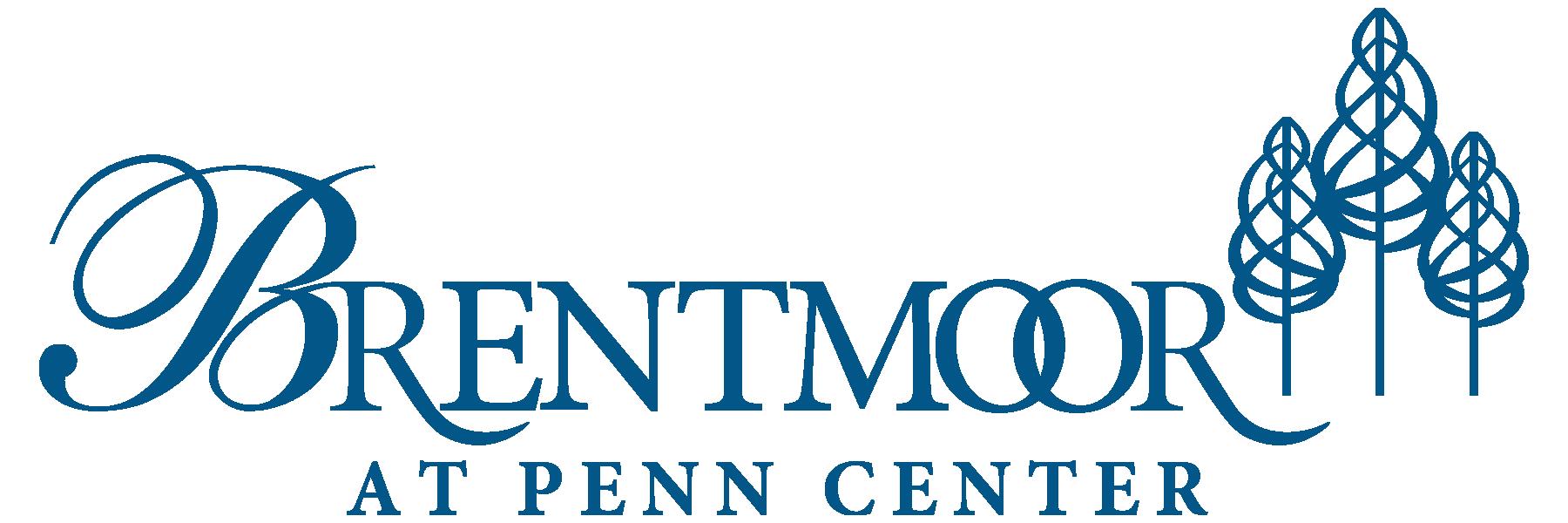Brentmoor at Penn Center
