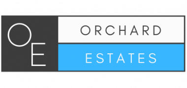 Orchard Estates