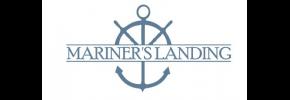 Mariner's Landing
