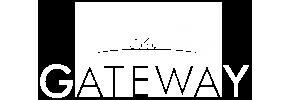 Gateway at 2534 Logo