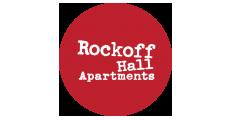 Rockoff Hall
