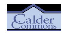 Calder Commons