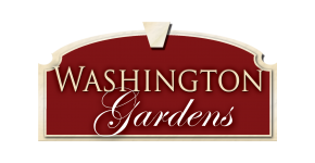 Washington Gardens (Bldg 1)