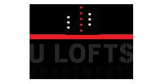 ULofts Apartments