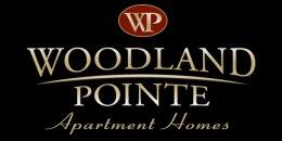 Woodland Pointe