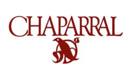 Chaparral Apartments in Bossier City, Louisiana