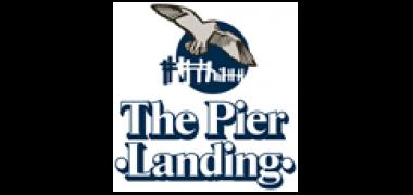Pier Landing Apartments
