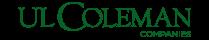 U. L. Coleman, Inc